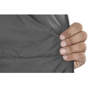 Haglöfs Barrier Jacket Men true black
